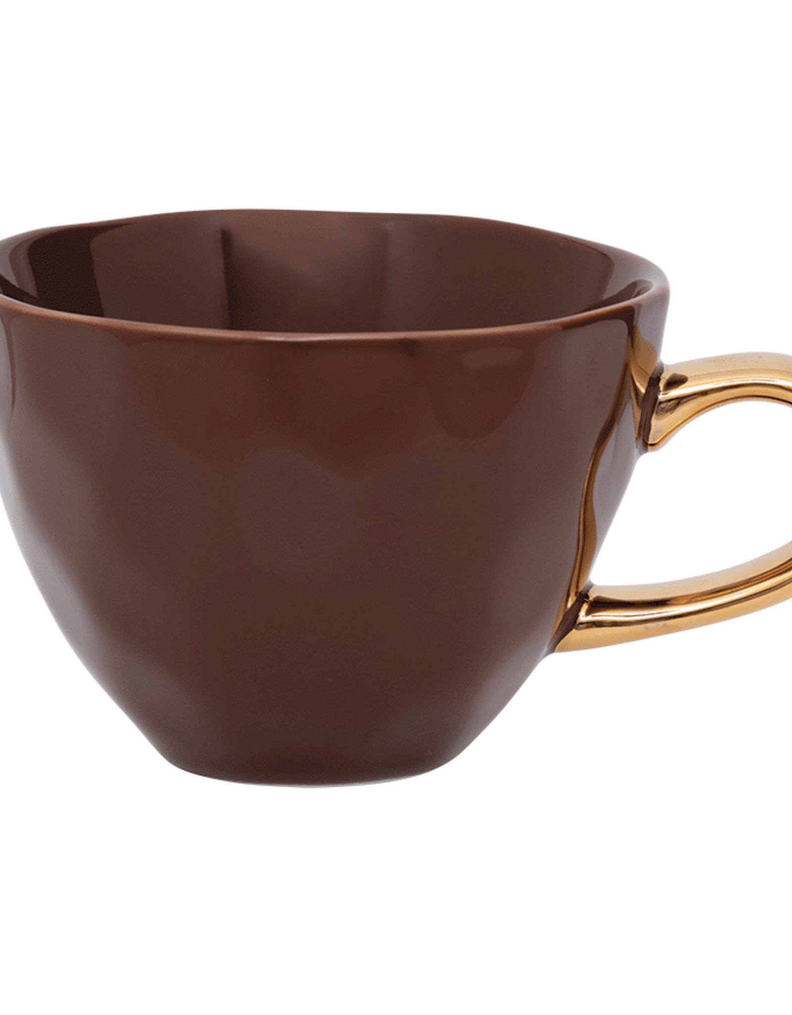 Urban Nature Culture Good Morning Cup Cappuccino