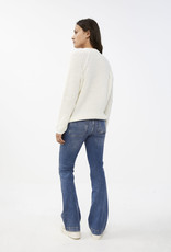 By-bar Kate pullover off white