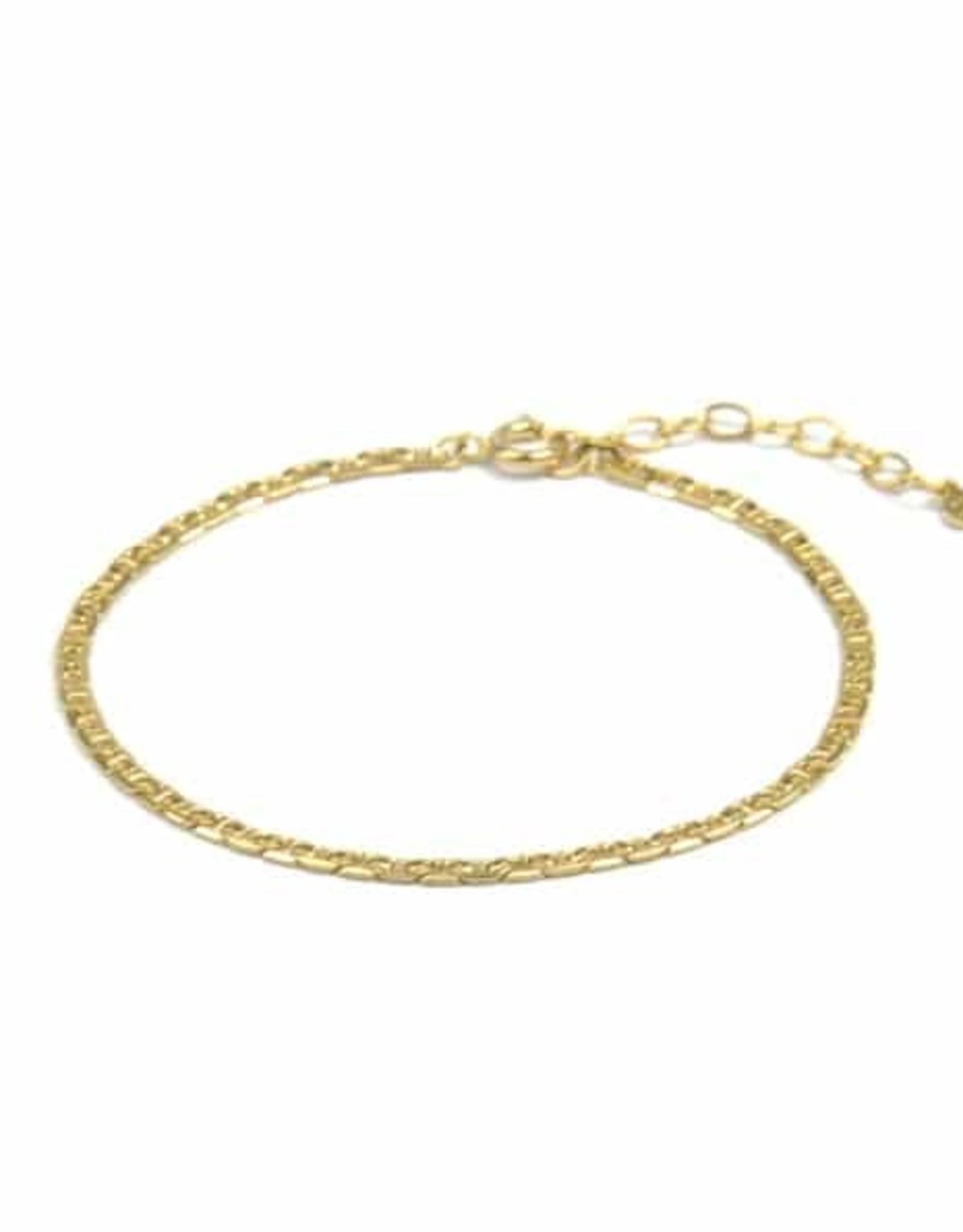 Pernille Corydon Spirit Bracelet Box