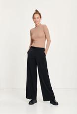 Samsoe Samsoe Collot trousers 7331 black