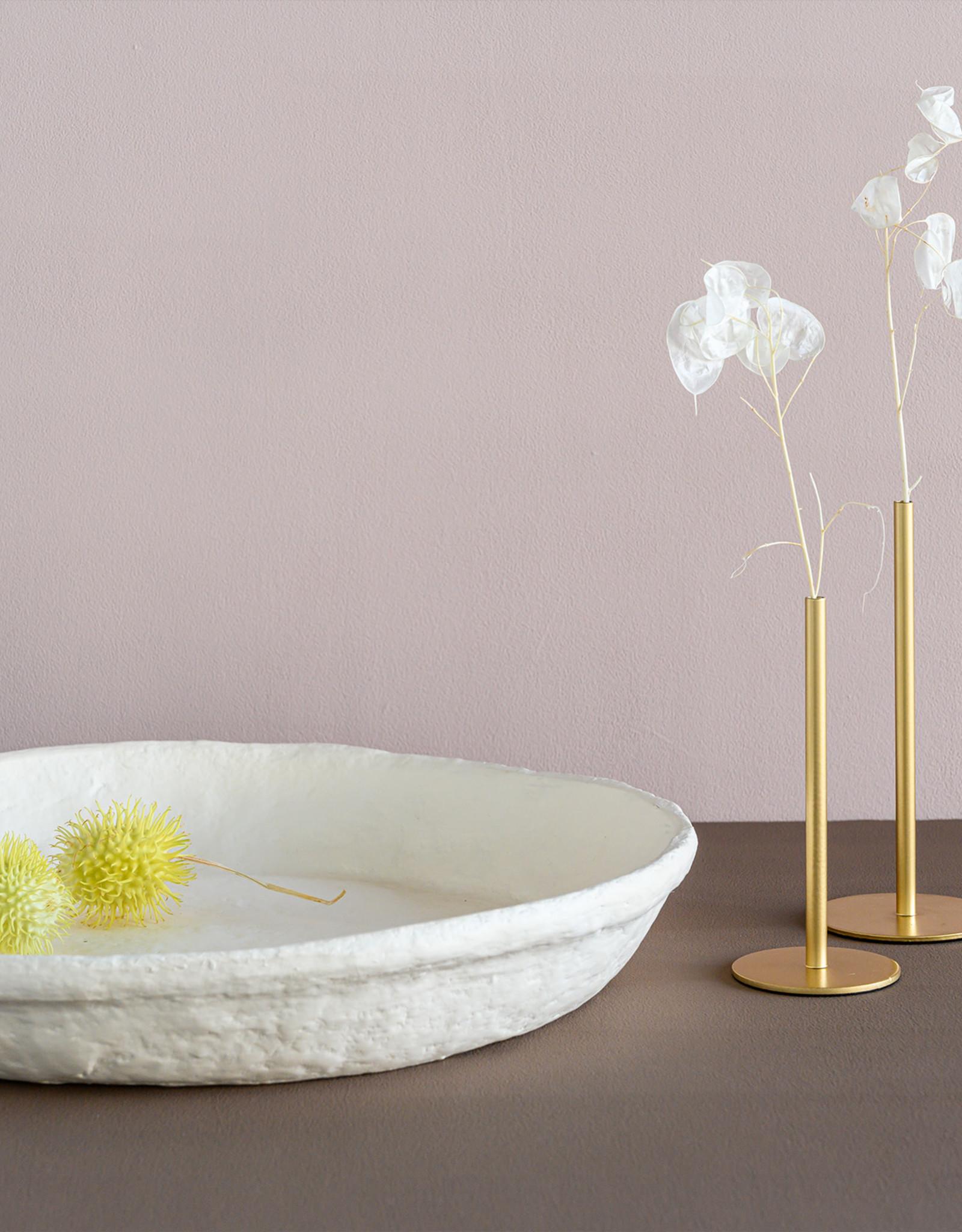 Urban Nature Culture Flower vase single tube S