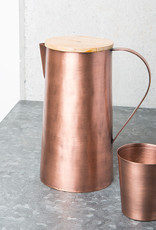 Urban Nature Culture Mangal Cup