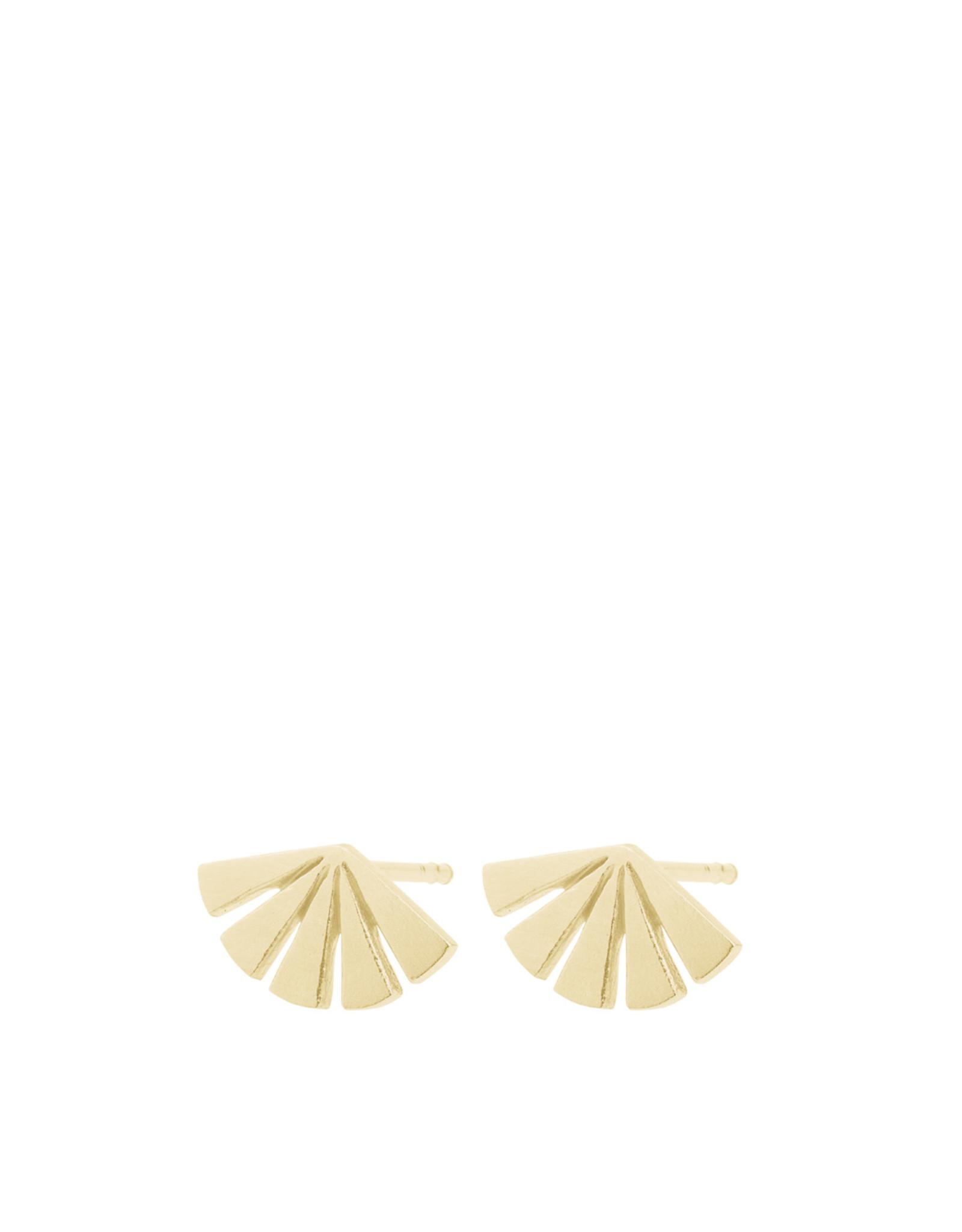 Pernille Corydon Dawn Earstick 12mm