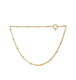 Pernille Corydon Solar Bracelet