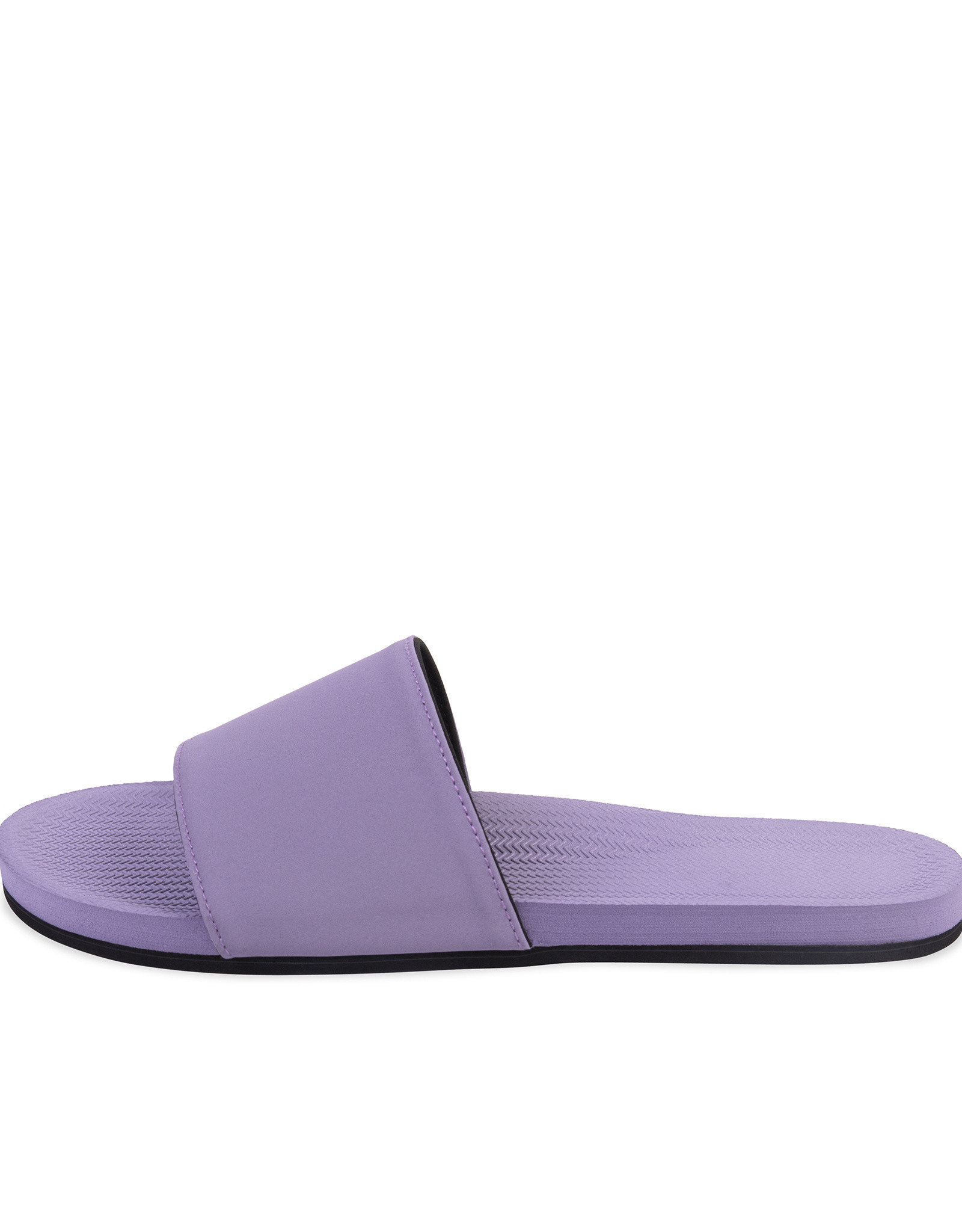 Indosole SLIDES Essential lilac