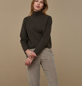 By-bar vera pullover shadow