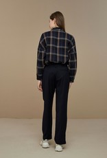 By-bar jerry vanz pant midnight
