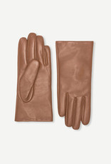 Samsoe Samsoe Polette glove 8168 COGNAC