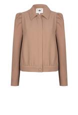 Dante6 Mija jacket Fungi