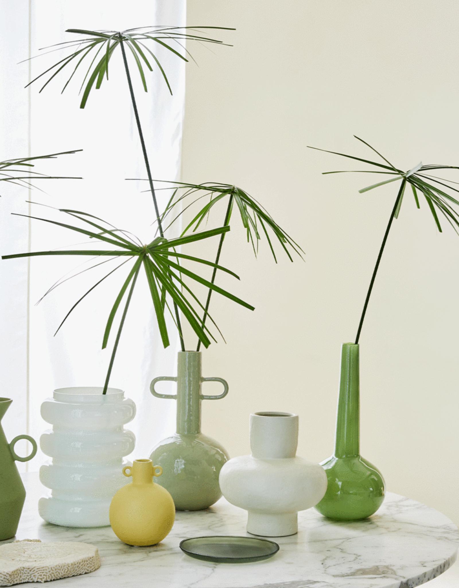 Urban Nature Culture UNC vase Kindness desert sage