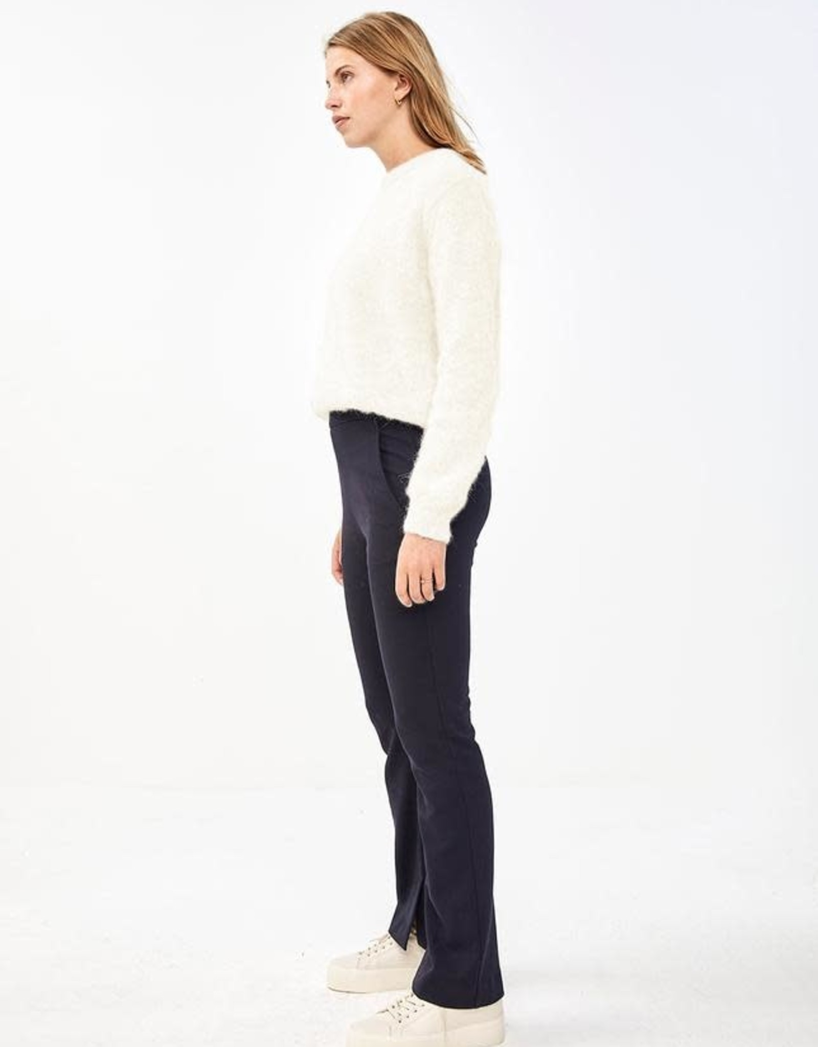 By-bar lowie pant midnight