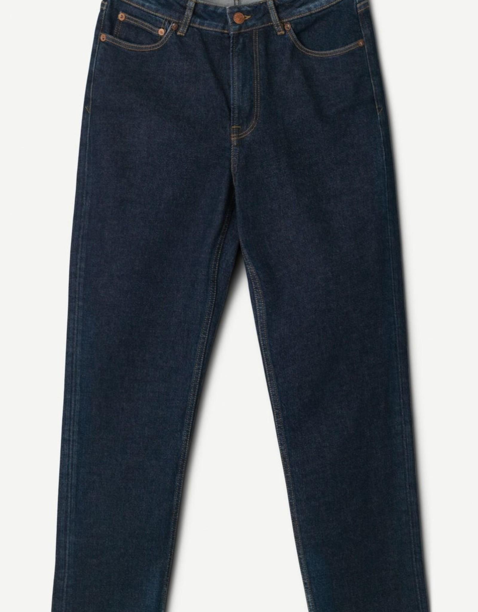 Samsoe Samsoe Marianne jeans 13026 AUTHENTIC