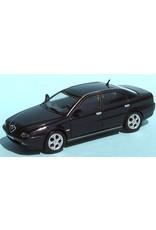 Alfa Romeo ALFA ROMEO 166(2000)CARABINIERI.