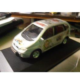 "Renault RENAULT RX4 KUIFJE"""""