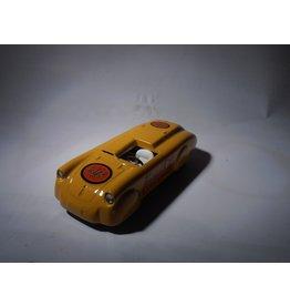 """Renault RENAULT 4 COCA-COLA RACER"""""""""""