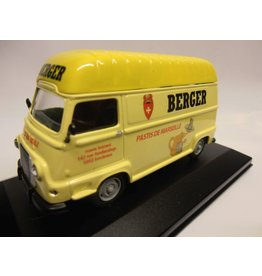 """Renault RENAULT ESTAFETTE BERGER"""""""""""