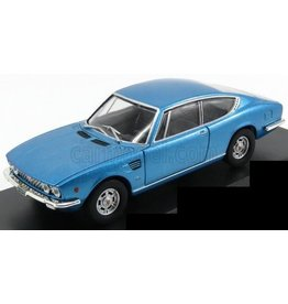 Fiat FIAT DINO COUPE-1967(blue metallic)