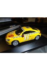 """Audi AUDI TT #35 BP RACING"""""""""""