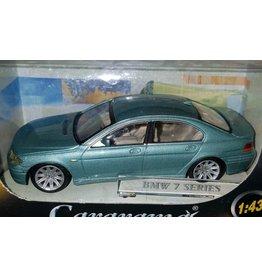 BMW BMW 7-SERIES
