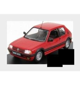 Peugeot PEUGEOT 205GTI 1.6-1984
