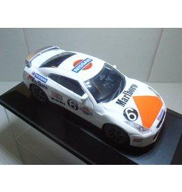 "Nissan NISSAN GT-R MARLBORO"" #6"""