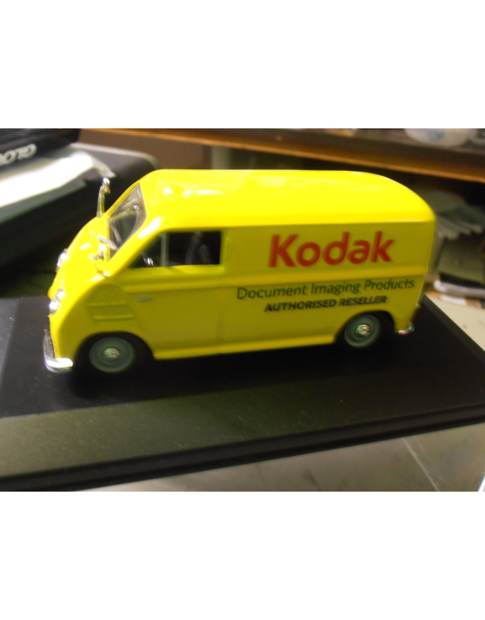 "DKW DKW 3=6 F800 KODAK"""""