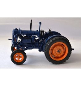 Fordson FORDSON E27N TRACTOR
