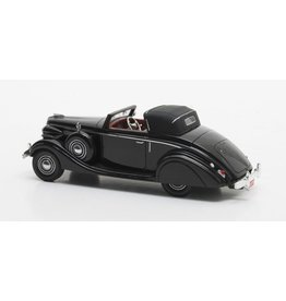 Buick by Lancefield BUICK SERIES 40 LANCEFIELD DH-1938(black)