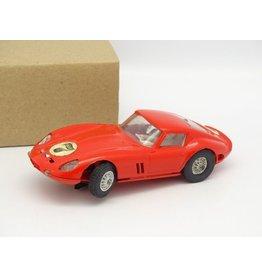 Ferrari FERRARI GT 250 SLOT CAR #7