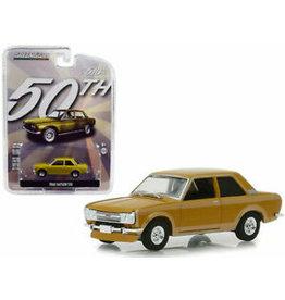 Datsun DATSUN 510-1968