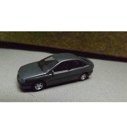 Renault RENAULT LAGUNA(grey)
