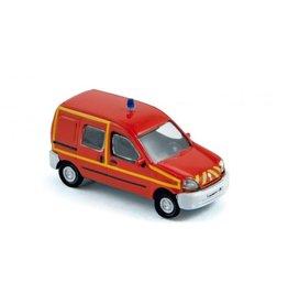 Renault RENAULT KANGOO POMPIERS