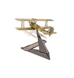 D.H.TIGER MOTH FLOATPLANE L-5894 RAF