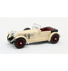Invicta INVICTA 4.5 S-TYPE(open)1930(cream).