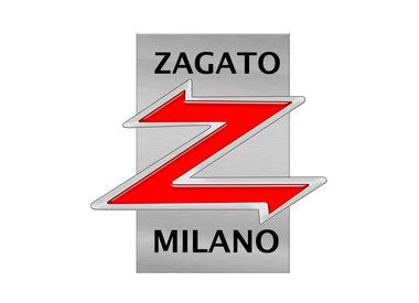 Lancia by Zagato