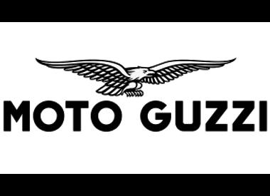 Motto Guzzi