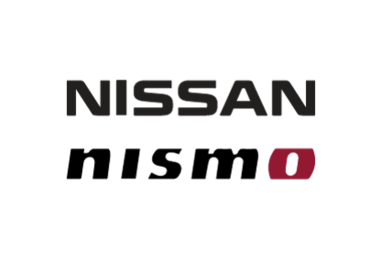 Nissan by Nismo