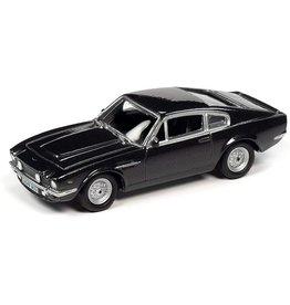 """Aston Martin ASTON MARTIN V8 VANTAGE 1987 NO TIME TO DIE"""" JAMES BOND 007"""""""