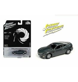 """Aston Martin ASTON MARTIN VANQUISH DIE ANOTHER DAY""""JAMES BOND 007"""""""