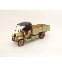 Fiat FIAT 18 BL-1914(beige)