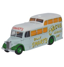 Commer COMMER COMMANDO,BILLY SMARTS