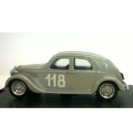 Lancia LANCIA APRILIA #118 MILLE MIGLIA 1947