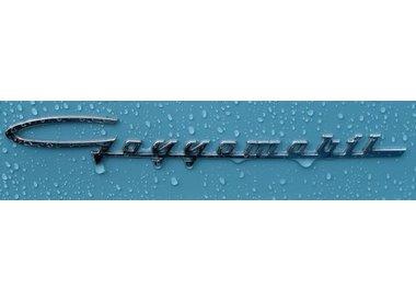 Goggomobil/Hans Glas GmbH