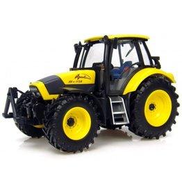 Deutz-Fahr DEUTZ-FAHR AGROTRON TTV-1130(yellow)