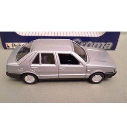 Fiat FIAT CROMA(silver metallic)