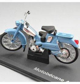 Motobécane MOTOBECANE AV88(1976)