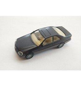 Mercedes-Benz MERCEDES-BENZ 600 SEC