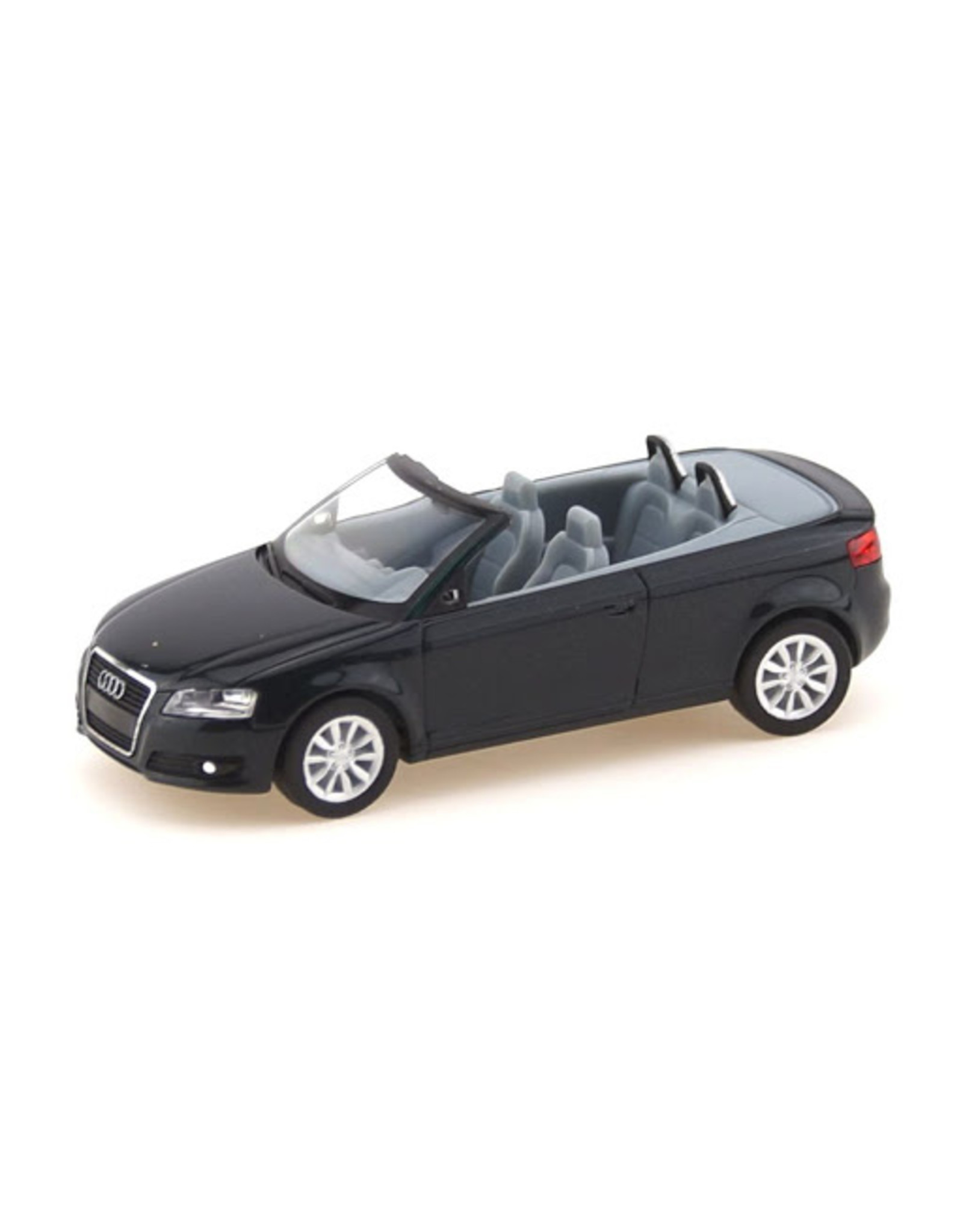 Audi AUDI A3 CABRIO