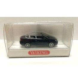 Volkswagen VOLKSWAGEN EOS(black)cabrio