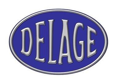 DELAGE(SAFAD)